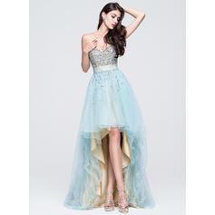 prom dresses spokane valley wa