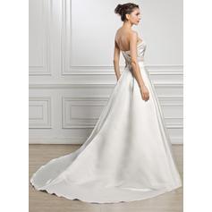melhores vestidos de noiva em 200