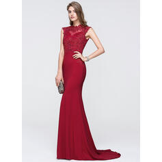 evening dresses royal wedding 2018