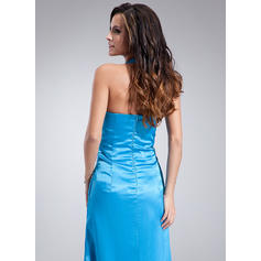 cheap prom dresses in canada online