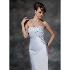 100 wedding dresses design