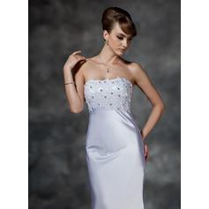 madre de los vestidos de novia nj