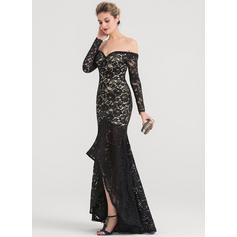 mekot koko mekko iltapuvut musta