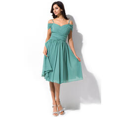designs for bridesmaid dresses