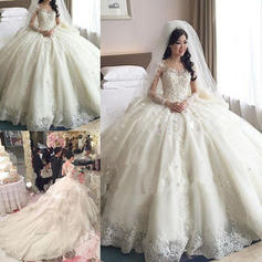 wedding dresses for sale gauteng