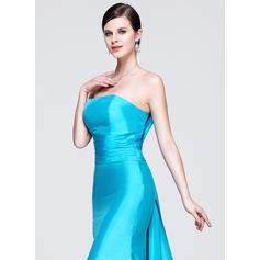 vestidos de noche vestido largo