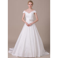 50s wedding dresses for bride