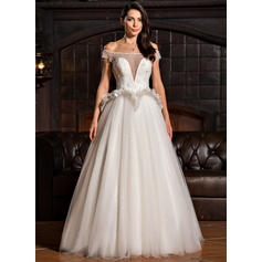 80's wedding dresses for sale