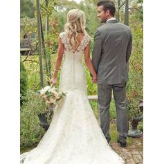 cowgirl wedding dresses with sleeves
