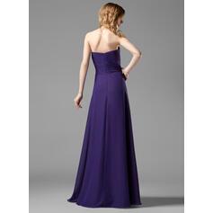 very cheap bridesmaid dresses