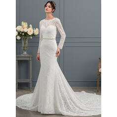used wedding dresses for sale canada