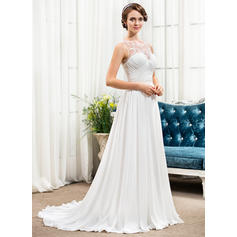 size 16 wedding dresses with sleeves