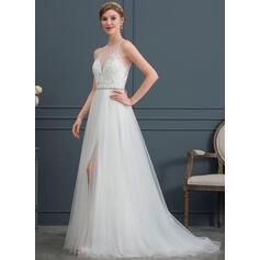 timeless wedding dresses kimberley