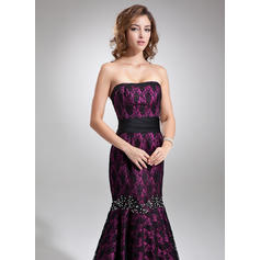 lane bryant evening dresses