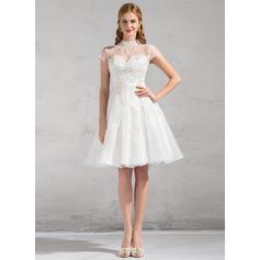 j and b bridal wedding dresses