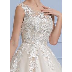 vestidos de noiva preto para venda barato