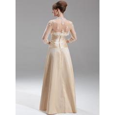 unique bridal bridesmaid dresses