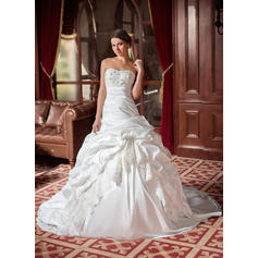 cheap size 32 wedding dresses australia