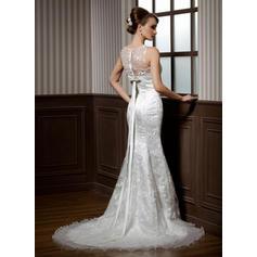 vestidos de novia cortos casuales novia mayor