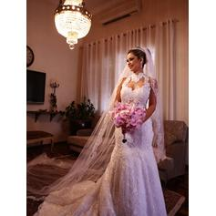 simple wedding dresses cheap