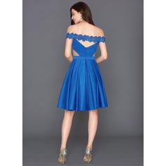 vintage cocktail dresses plus size