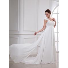 cheap wedding dresses canada under 100
