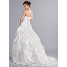 champanhe mãe dos vestidos de noiva
