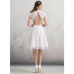 robes de mariée à manches longues à vendre