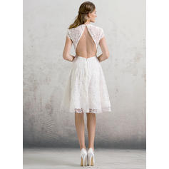 satin princess ball gown wedding dresses