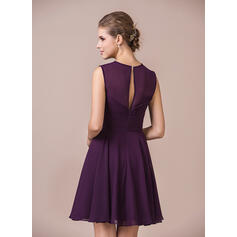 bridesmaid dresses royal purple