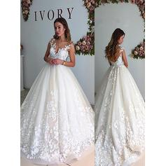 wedding dresses from greece