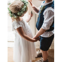 boho flower girl dresses toddler