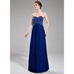 dark blue prom dresses cheap
