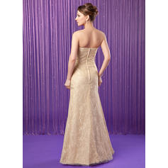 mother of the bride dresses in dallas texas