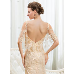 sample sale wedding dresses london 2018
