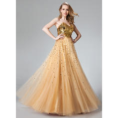 cheap prom dresses dublin