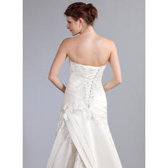 2nd hand wedding dresses central coast