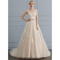 nordstrom mère des robes de mariées