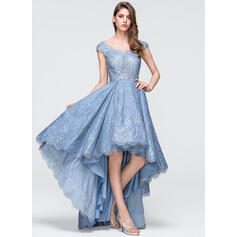 evening dresses size 16