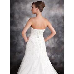 simple boho chic wedding dresses