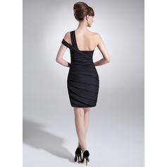 www.plus size cocktail dresses