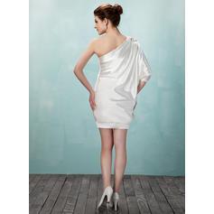 long sleeve cocktail dresses petite
