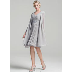 fit and flare cocktail dresses strapless