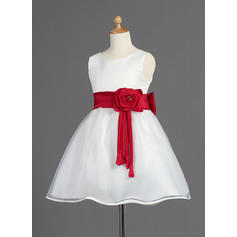 lace flower girl dresses canada