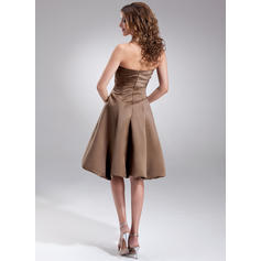 autumn bridesmaid dresses