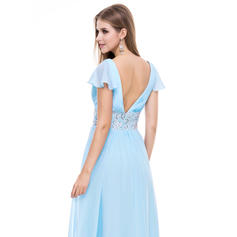 evening dresses 2015 trends
