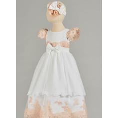 trajes de bautizo para niña bebe