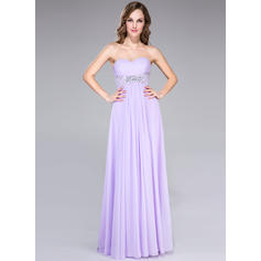 cheap prom dresses under 50 near me