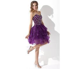 wholesale cocktail dresses usa