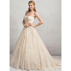 descuento inbal raviv vestidos de novia